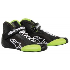 ALPINESTARS SHOES TECH 1-K