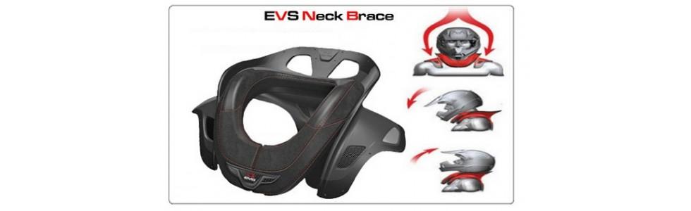 EVS_Neck_Brace