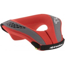 ALPINESTARS - SEQUENCE NECK SUPPORT (YOUTH)