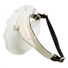 TURBO VISOR FOR HELMET